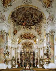 baroque architecture related keywords amp suggestions