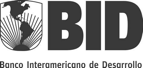 bid web bid anuncia financiamiento por 125 mdd en energ 237 a