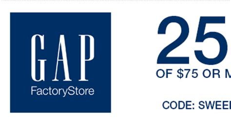 gap outlet printable coupon july 2015 gap outlet printable coupons november 2016 info