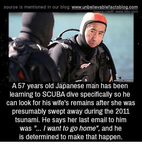 Scuba Diving Meme - 25 best memes about swept away swept away memes