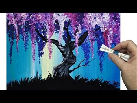 watercolor tutorial intermediate best 25 acrylic painting tutorials ideas on pinterest