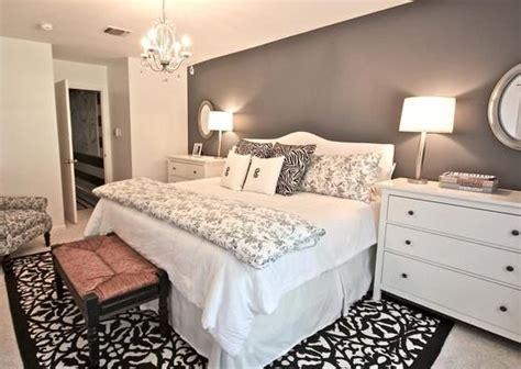 Choosing Bedroom Furniture by Tips On Choosing Your Bedroom Furniture