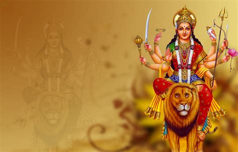 wallpapers for desktop maa durga navratri 2015 maa durga wallpapers images and pictures