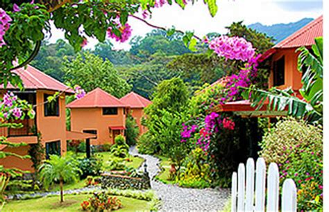 Garden Inn Panama by Boquete Garden Inn One Of Panama S Top Boutique
