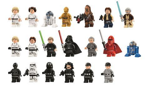 wars shop lego shop wars