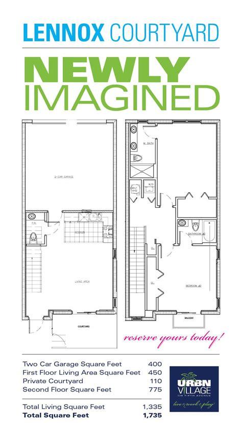 scott park homes floor plans scott park homes floor plans best free home design idea inspiration