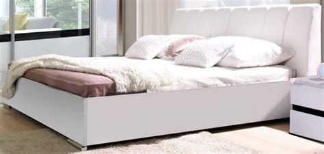 verona bedroom furniture j d furniture sofas and beds verona bedroom set