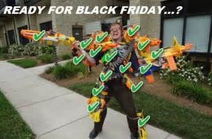 best black friday deals on go pro best black friday deals for nerf guns 2014 a listly list