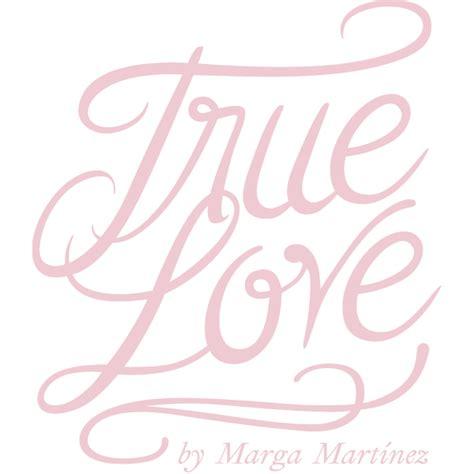 imagenes true love true love joyas true love joyas