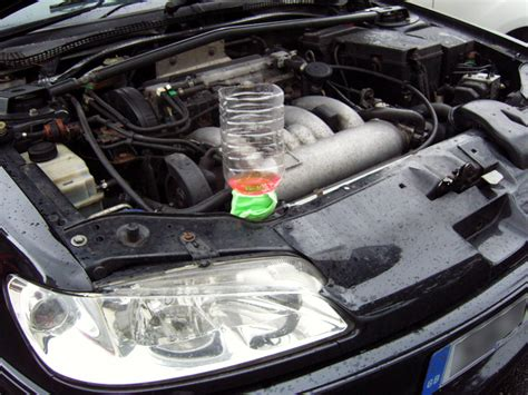 peugeot 306 heater not working 206 sw running cold peugeot forums