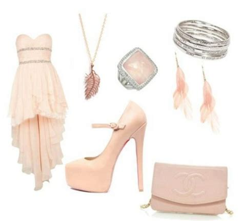 high heels for prom dresses dress high heels prom dress wheretoget