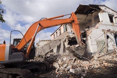 terrassement n co entreprise de construction li 232 ge terrassement d 233 molition