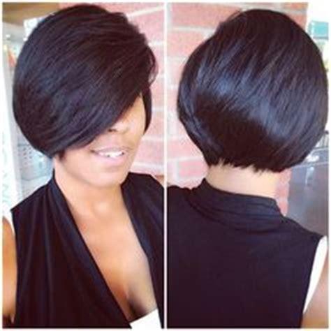 shortcut hairstyles instagram 1000 ideas about short cuts on pinterest malinda