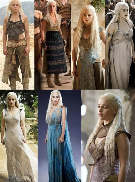 pattern for daenerys dress 44 best game of thrones costume ideas images on pinterest