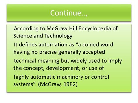 mcgraw hill design of machinery library automation history anandraj l