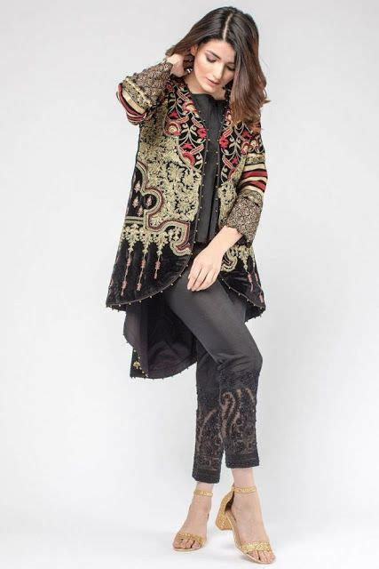 khaadi khaas collection   arrival  price