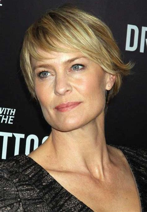 asymmetrical haircuts for women over 40 with fine har 20 short hair for women over 40 short hairstyles 2016