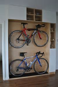 indoor bicycle storage custom bike storage floating desk and wireless