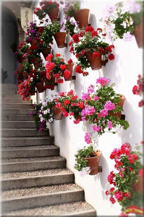 juegos de decoracion de hoteles jardines y terrazas con mucho color decoraci 243 n de