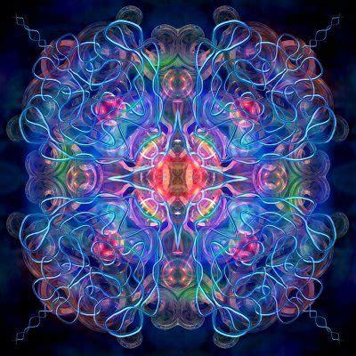 imagenes de reiki y yoga 1000 images about mandalas zentangle on pinterest