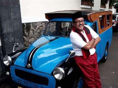 Angkot Angkot Terkeren Di Jambi by Gambar Otomotif Oplet Gambar Mobil Di Rebanas Rebanas