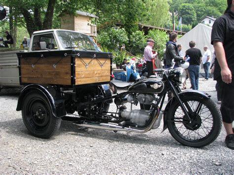 Awo Motorrad Logo by Fahrzeugseiten De Zweirad Simson 425 Trike