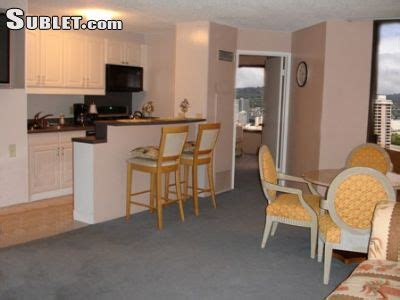 1 bedroom apartments for rent in oahu 1 bedroom apartments for rent in oahu 28 images