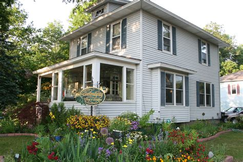 serendipity bed and breakfast serendipity bed and breakfast cottage saugatuck
