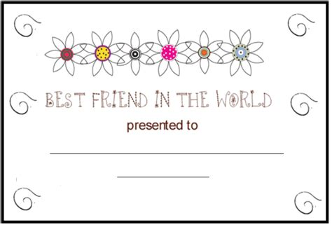 friendship color friendship color quotes coloring pages