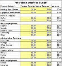10 tips to create a budget for your small business