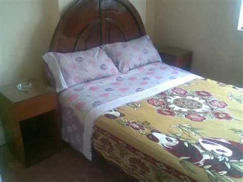 renta cuartos hostal christian hotel bueno bonito barato alquiler