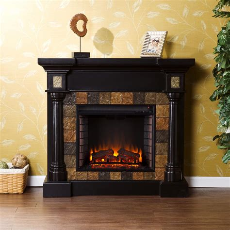 the fireplace room fireplace room heater fireplace designs