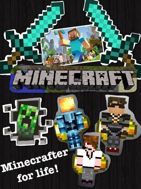 i am a big minecraft player i love minecraft skydoesminecraft deadlox and