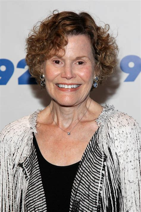 Judy Blumes by In The Unlikely Event Book Review Lainey Gossip Books