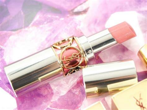 ysl light pink lipstick light pink lipstick ysl up hairstyles