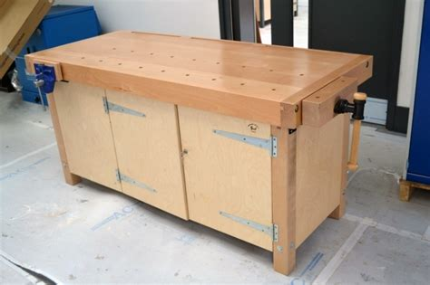 cabinet makers bench specialised woodworking of coventry woodwork benches