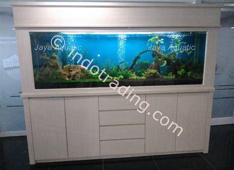 Jual Lu Aquarium Surabaya jual aquarium aquascape murah surabaya p89689