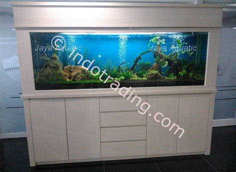 Jual Lu Aquascape Murah jual aquarium aquascape murah surabaya p89689