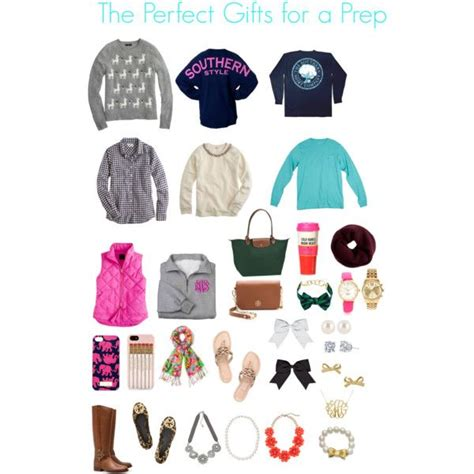 perfect preppy gifts dapper pinterest birthdays
