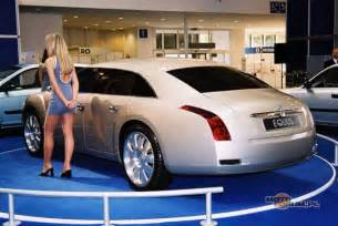 Custom Hyundai Equus Best Car Guide Best Car Gallery Custom Hyundai Equus Design
