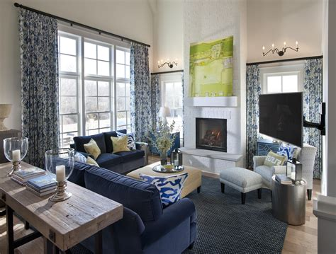 silver and blue living room silver and blue living room living room
