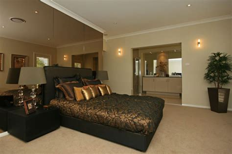Interior Design Ideas For Master Bedroom Ideas For Master Bedroom Interior Design Cozyhouze