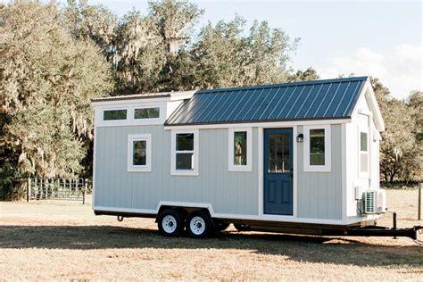 tiny house facts tiny marta by sanctuary tiny homes tiny living