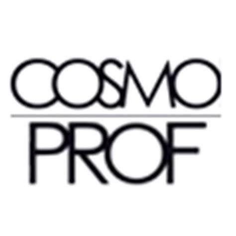 cosmoprof logo cosmoprof kozmetik fuarı bologna italya 16 03 2018 19 03 2018