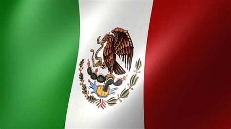 flags of the world mexico free stock video download world flags mexico youtube