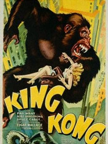 film streaming king kong king kong 1933 en streaming dpstream