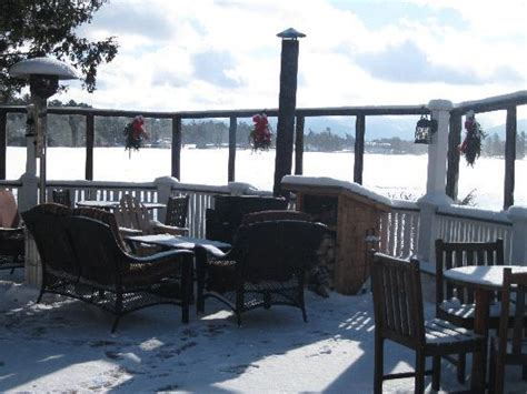 The Cottage Restaurant Lake Placid by Cottage Restaurant And Bar Picture Of Mirror Lake Inn Resort Spa Lake Placid Tripadvisor