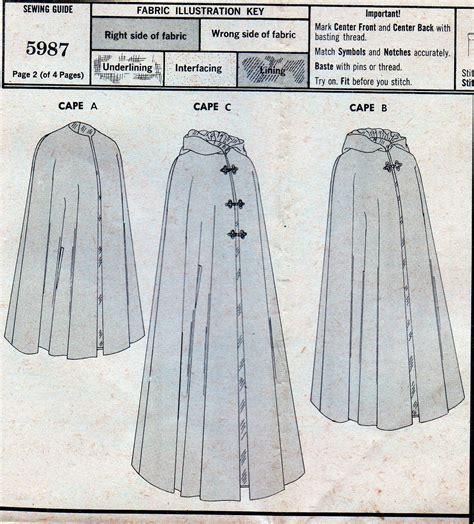 cape pattern cloak pattern proxy server for school