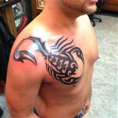tattoo prices atlanta live free tattoo 31 photos 34 reviews tattoo 566
