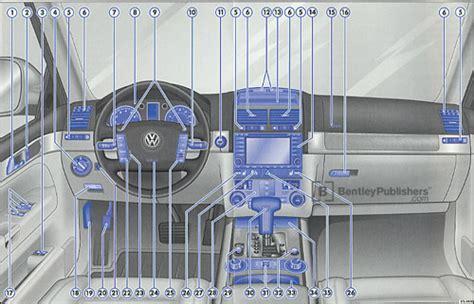 service manuals schematics 2004 volkswagen touareg free book repair manuals excerpt vw volkswagen owner s manual touareg 2004 bentley publishers repair manuals